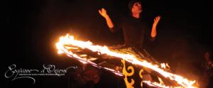 Festival International des danses et folklores d'Orient - Esquisse d'Orient @ Théâtre Equilibre | La Verrerie | Fribourg | Switzerland
