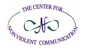La Communication Non Violente (CNV) au Maghreb et en Afrique @ ICAM-L'Olivier | Genève | Genève | Switzerland