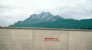 Expo- Libres @ Centre d'art Contemporain   Yverdon-les-Bains   Vaud   Switzerland