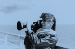 PALESTINE : FILMER C'EST EXISTER 2019 - REGARDS DE REALISATRICES PALESTINIENNES  - Hommage à JOCELYNE SAAB @ 11h00 Salle Langlois, projection de 5 reportages réalisés par Jocelyne SAAB, en présence de Mathilde Rouxel, présidente de l'association des Amis de Jocelyne Saab | Genève | Switzerland