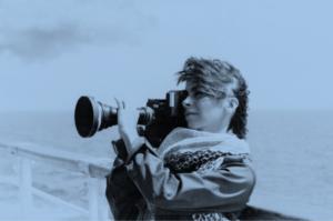 PALESTINE : FILMER C'EST EXISTER 2019 - REGARDS DE REALISATRICES PALESTINIENNES @ Grütli (Genève) & Centre de Culture ABC (La Chaux-de-Fonds) | Genève | Switzerland