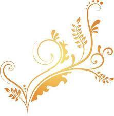 Les termes fondateurs dans le Coran @ ICAM-L'Olivier