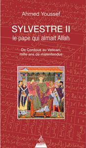 Sylvestre II - Le Pape qui aimait Allah @ ICAM-L'Olivier | Genève | Genève | Switzerland