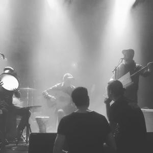 Concert acoustique de Zafif @ ICAM-L'Olivier | Genève | Genève | Switzerland