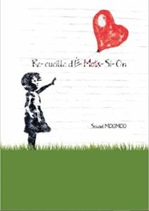 Re-cueille d'É Mots-Si-On  - Soirée poésie avec l'auteure Souad Moumou @ ICAM-L'Olivier | Genève | Genève | Switzerland