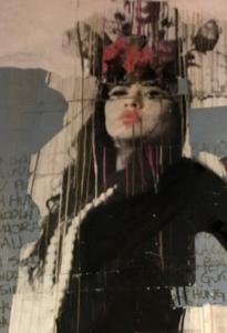 OPÉRA EN SCÈNE ET LYRIQUE EN SCÈNE :  SHÉHÉRAZADE PROCÈS D'UNE INFIDÈLE @ Le Théâtre du Concert | Neuchâtel | Neuchâtel | Switzerland