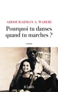 Salon du livre en ville : Rencontre avec Abdourahman Waberi @ l'ICAM-L'Olivier @ ICAM-L'Olivier | Genève | Genève | Switzerland