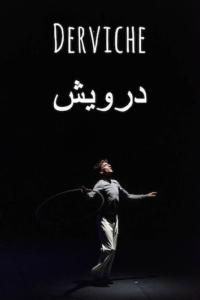 CONCERT DERVICHE Inspirations d'Alep | sa 31 octobre 2020 | 20:30 | Alhambra @ Alhambra | Genève | Genève | Switzerland