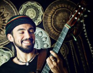 Concert Djam à l'Alhambra - Fête de l'Olivier - 6 ème Festival des musiques arabes et méditerranéennes. (Algérie) @ Alhambra Genève | Genève | Genève | Switzerland