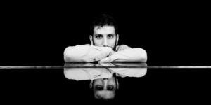 فرج سليمان - FARAJ SULEIMAN TRIO à l'ALHAMBRA | Fête de l'Olivier 22 sept. 2021 @ Alhambra-Genève | Genève | Genève | Switzerland