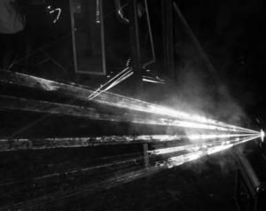 Gazouz et l'ICAM à l'USINE مهرجان الزيتونة - Fête de l'Olivier - 6ème Festival des musiques arabes 24/9 @ L'Usine | Genève | Genève | Switzerland
