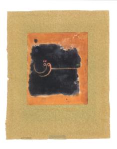 """""""Traces de bleu dans l'histoire de l'art """" Conférence de Federica Rossi, UNIGE @ ICAM-L'Olivier   Genève   Genève   Switzerland"""