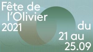FÊTE DE L'OLIVIER 2021 - 6 ème Festival des musiques arabes et méditerranéennes @ Alhambra Genève | Genève | Genève | Switzerland