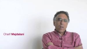 Rencontre avec Charif Majdalani qui présentera ses derniers ouvrages: Beyrouth 2020 & Dernière oasis  11/10 18h30 @ ICAM-L'Olivier | Genève | Genève | Switzerland